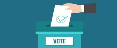 Participe da Comissão Eleitoral e/ou da Comissão de Apuração para nova diretoria do SINASEFE IFMG!