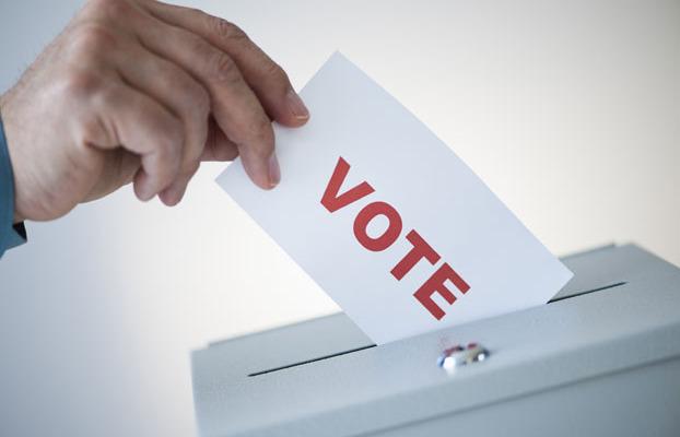 Convocação para eleição da Diretoria e Conselho Fiscal do SINASEFE IFMG